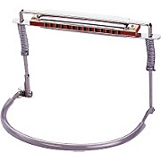 Hohner Harmonica Neck Holder