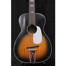 Stella Harmony Acoustic Guitar