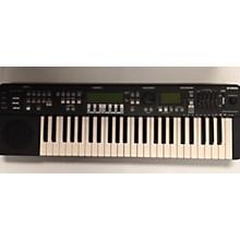 Yamaha Harmony Director HD-200 Portable Keyboard