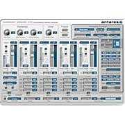 Antares Harmony Engine Evo Software Download