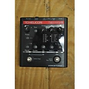 TC Electronic Harmony G Effect Pedal