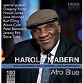 Alliance Harold Mabern - Afro Blue thumbnail