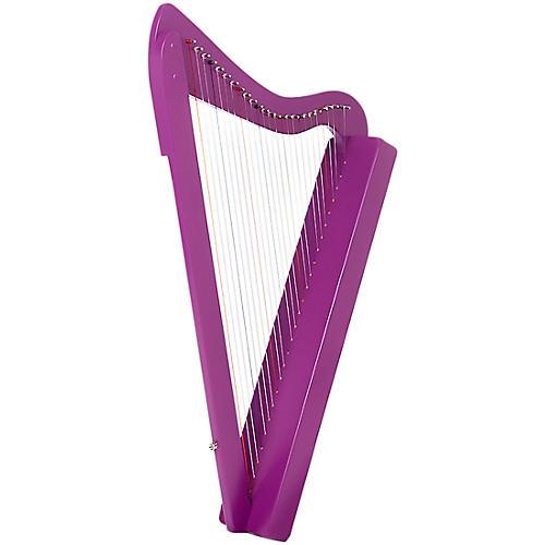 Rees Harps Harpsicle Harp-thumbnail