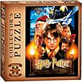 USAOPOLY Harry Potter and the Sorcerer's Stone Puzzle-thumbnail