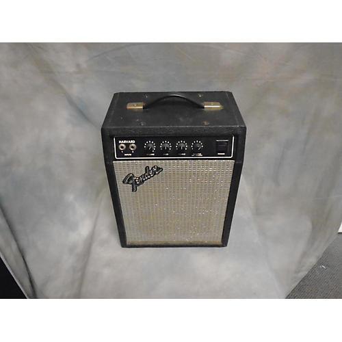 Fender Harvard Guitar Combo Amp