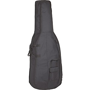 Bellafina Harvard Padded Cello Bag by Bellafina