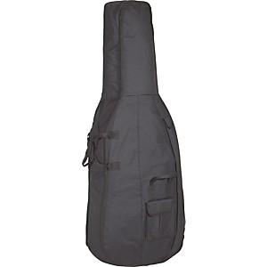 Bellafina Harvard Padded Cello Bag by Bellafina