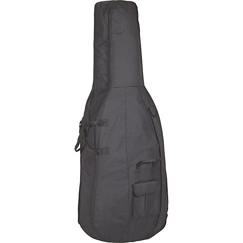 Bellafina Harvard Padded Cello Bag-thumbnail