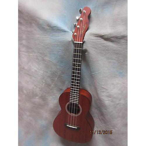 Fender Hauoli Tenor Ukulele-thumbnail