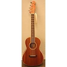 Fender Hauoli Tenor Ukulele