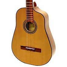 Paracho Elite Guitars Havana Cuban 6 String Tres