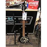 B.C. Rich Havoc John Moyer Signature Electric Bass Guitar