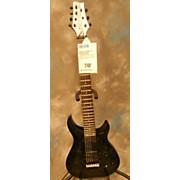 Agile Hawker 727 Solid Body Electric Guitar