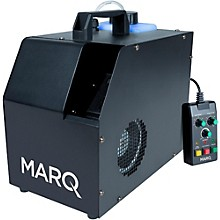 MARQ Lighting Haze 800DMX
