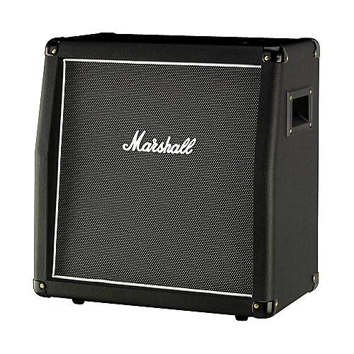 Beautiful Marshall Haze MHZ112 1x12 Guitar Speaker Cabinet ...