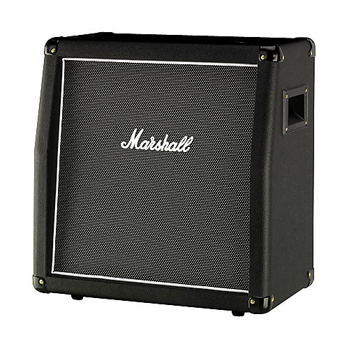 Marshall Haze MHZ112 1x12 Guitar Speaker Cabinet-thumbnail
