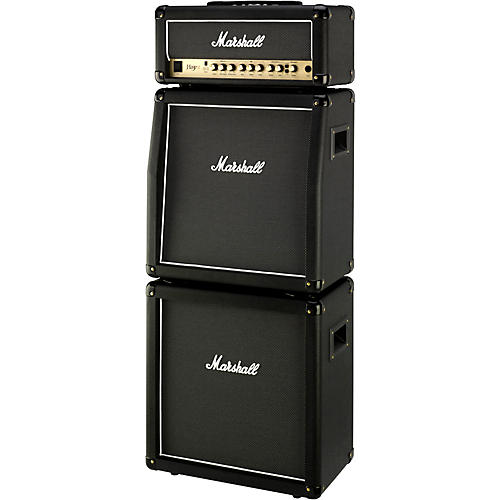 Marshall Haze MHZ15 Full Stack
