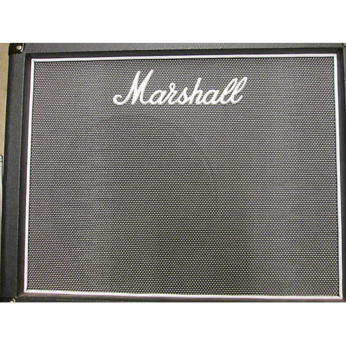 Marshall Haze MHZ40C 40W 1x12 Tube Guitar Combo Amp-thumbnail