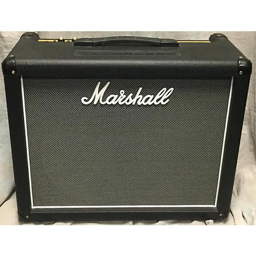 used marshall haze mhz40c 40w 1x12 tube guitar combo amp guitar center. Black Bedroom Furniture Sets. Home Design Ideas