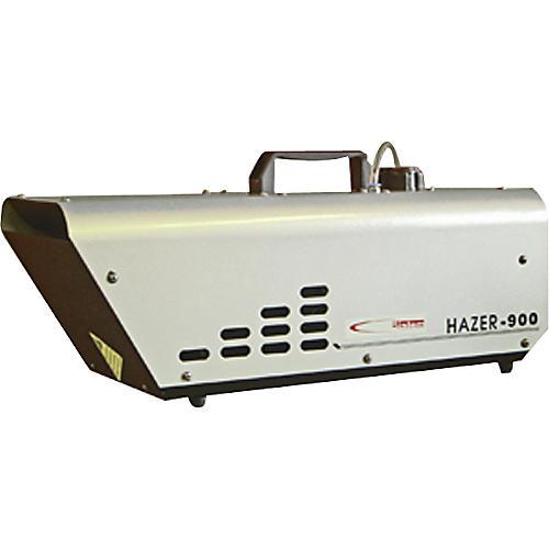 Omnisistem Hazer 900 DMX Hazer-thumbnail