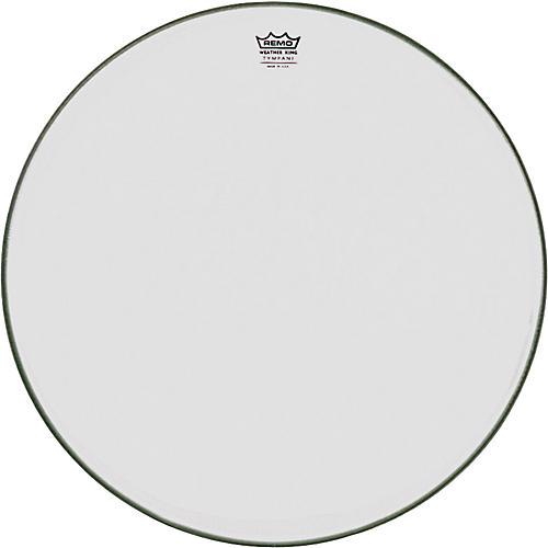 Remo Hazy Extended Timpani Head-thumbnail