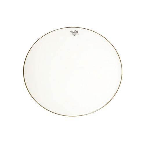 Remo Hazy Regular Timpani Head Clear 30 in.