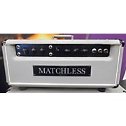 Matchless Hc30 Sampson Era Tube Guitar Amp Head