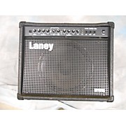 Laney Hcm Guitar Combo Amp