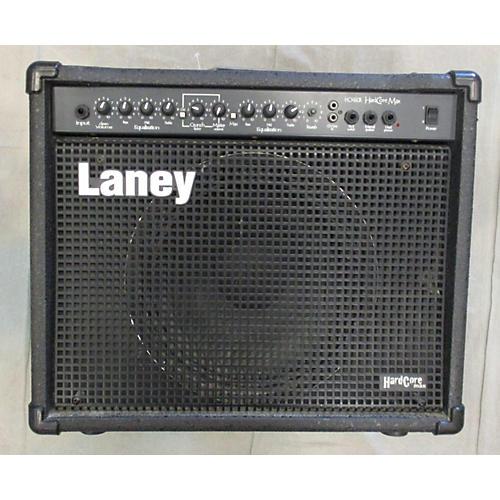Laney Hcm60r Guitar Combo Amp-thumbnail