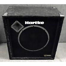 Hartke Hcv115 Bass Cabinet