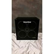 Hartke Hcv410 Bass Cabinet
