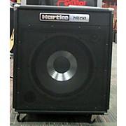 Hartke Hd-150 Bass Combo Amp