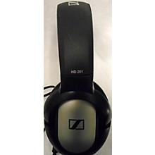 Sennheiser Hd 280 Pro Studio Headphones