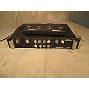 Ernie Ball Music Man Hd500 Bass Amp Head