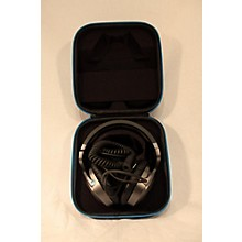 Sennheiser Hd6 Studio Headphones