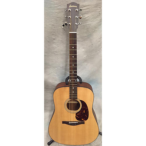 Eastman He120 Acoustic Guitar