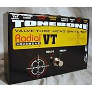 Radial Engineering Headbone VT Pedal