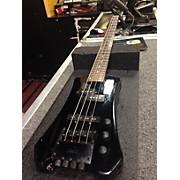 Cort Headless Electric Bass Guitar