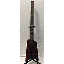 Arbor Headless Electric Bass Guitar