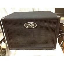 Peavey Headliner 210 Bass Cabinet