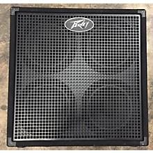 Peavey Headliner 410 800W Bass Cabinet