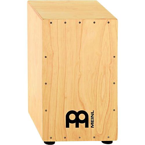 Meinl Headliner Series Cajon Full Size
