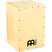 Headliner Series Cajon Medium