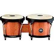 Meinl Headliner Series Wood Bongos