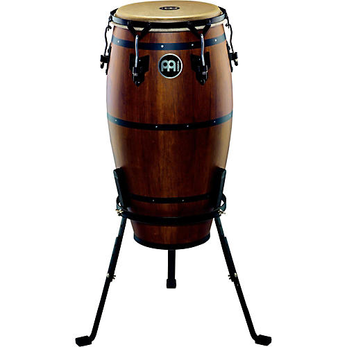 Meinl Headliner Traditional Designer Series Conga
