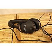 Marshall Headphones Studio Headphones