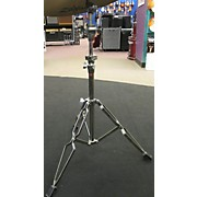 Ludwig Heavy Boom Stand Cymbal Stand