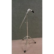 Pearl Heavy Duty Boom Cymbal Stand Holder