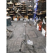 Ludwig Heavy Duty Boom Cymbal Stand