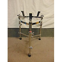 Gibraltar Heavy Duty Conga Stand Percussion Mount